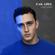 Love Song - Zak Abel