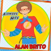 El Baile del Pollo (feat. Alan Brito) - Alambrito