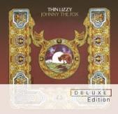 Thin Lizzy - Rocky