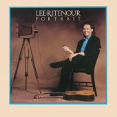 Lee Ritenour - Turn the Heat Up