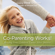 Tammy G Daughtry - Co-Parenting Works!