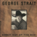 George Strait Amarillo By Morning - George Strait