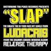Slap - Single, Ludacris
