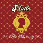 J Dilla - Jungle Love (feat. MED & Guilty Simpson)