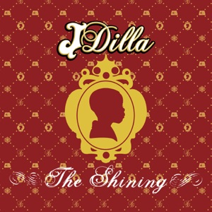 J Dilla - So Far to Go feat. Common & D'Angelo