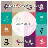 Mary Wells - Strange Love