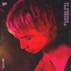 Blur (feat. Foster the People) - Single, MØ