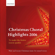 Rejoice and Be Merry (Mixed Voices) - John Rutter, The Oxford Choir & Bob Chilcott