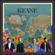EUROPESE OMROEP | The Best of Keane (Deluxe) - Keane