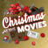 """Somewhere in My Memory (From """"Home Alone"""") - Robert Ziegler, Czech Philharmonic Orchestra & Metro Voices"""