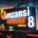 Various Artists - House Afrika Presents Mzansi House Vol. 8
