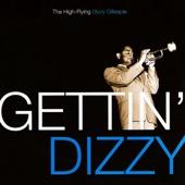 Dizzy Gillespie - Birk's Works