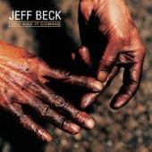 Jeff Beck - Dirty Mind (Album Version)