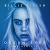 Billie Eilish - Ocean Eyes The Remixes  EP Album
