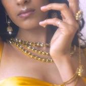 Raveena - Honey