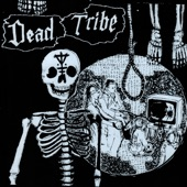 Dead Tribe - Amoral