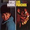 Canta en Español Con los Panchos - Eydie Gorme