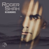 Roger Shah - For the One You Love