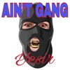 ain-t-gang-single