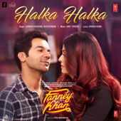 [Download] Halka Halka (From