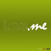 Love.Me