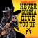 Never Gonna Give You Up - samuraiguitarist