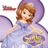 Download lagu The Cast of Sofia the First - Sofia the First Main Title Theme (feat. Sofia).mp3