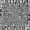 Birdpeople - Flesh & Bone artwork