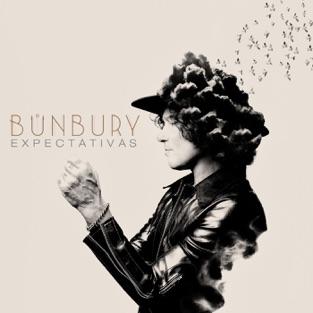 Expectativas – Bunbury