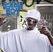 Soulja Boy Tell'em - Soulja Girl