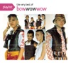 Playlist the Very Best of Bow Wow Wow