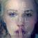 Mary Kubica - The Good Girl