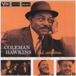 Coleman Hawkins - Nabob