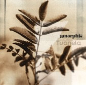 Amorphis - Summer's End