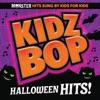 KIDZ BOP Kids - Kidz Bop Halloween Hits Album