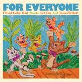 David Liebe Hart - I Like Vivian Vance Better Than Lucille Ball