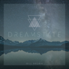 Bill Brown - Dreamstate  artwork