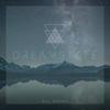 Bill Brown - Dreamstate  artwork