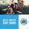 Certified Hits Nitty Gritty Dirt Band