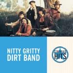 Nitty Gritty Dirt Band - Mr. Bojangles