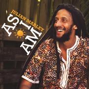 As I Am - Julian Marley - Julian Marley
