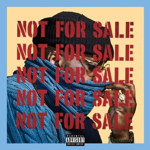 Not for Sale Mp3 Download