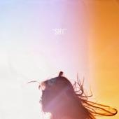Madeleine Mayi - Towards You