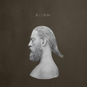 Joep Beving - Sleeping Lotus