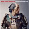 Manic Street Preachers - Resistance Is Futile (Deluxe) artwork