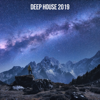 Deep House 2019 - Various Artists