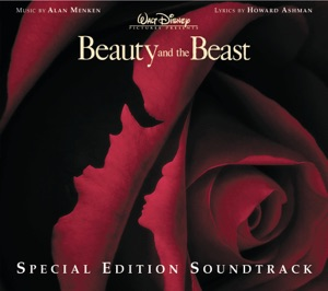 Céline Dion & Peabo Bryson - Beauty and the Beast (Soundtrack Version)