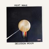 Meat Wave - Cosmic Zoo
