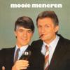 Mooie Meneren (De Vijfde Langspeelplaat Van Het Simplisties Verbond) - Kees Van Kooten & Wim de Bie