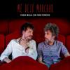 Coque Malla - Me dejó marchar (con Iván Ferreiro) [En directo] portada